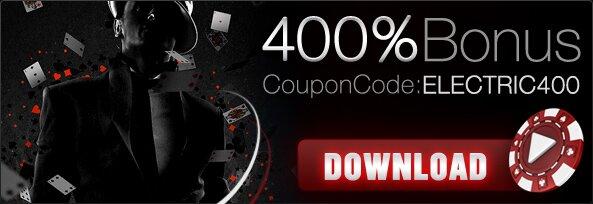 Titan казино онлайн вход игровые автоматы mega jack скачать бесплат